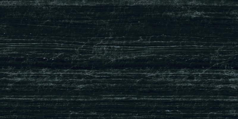 Black Venato - 120x60-714360-edited.png