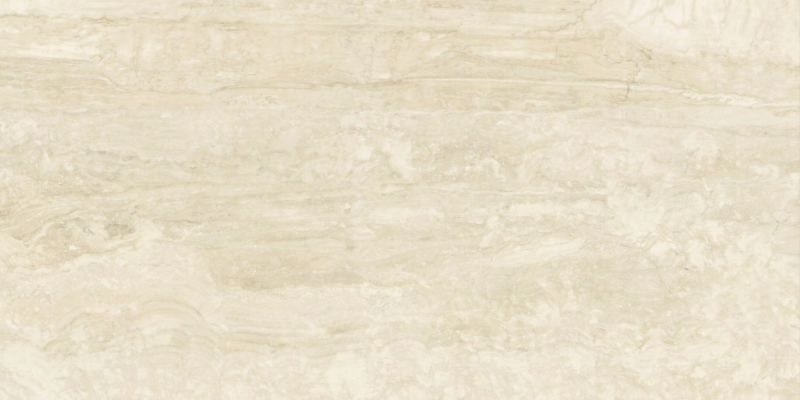 Travertino Classico - 120x60-284747-edited.png