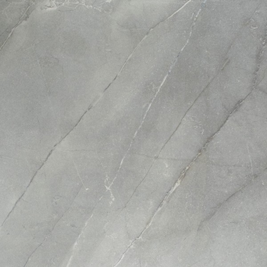 Expectation-grey-porcelain-stone-look-marble-tile.png