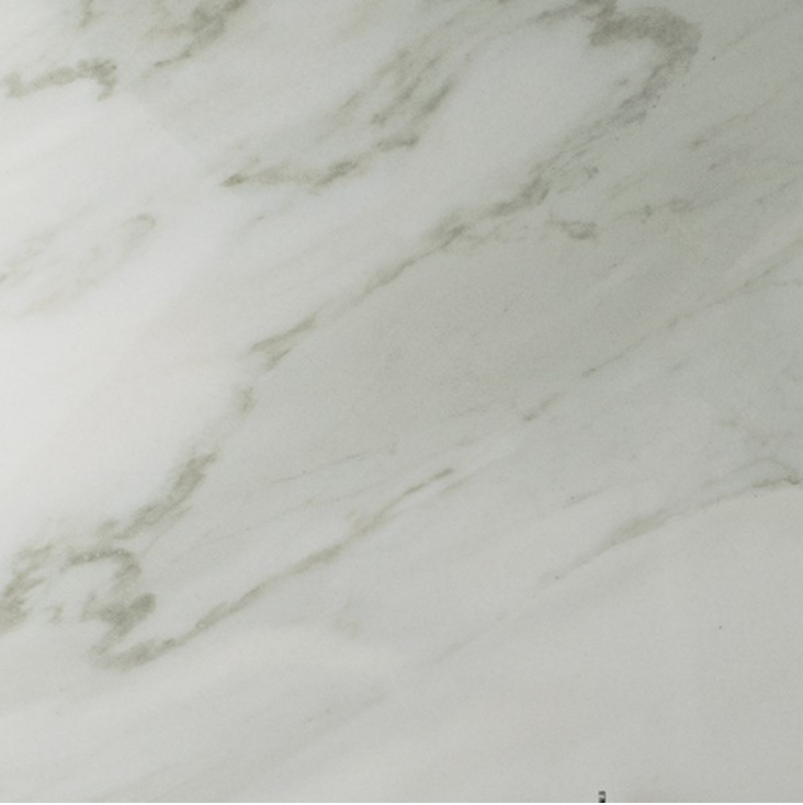 Expectation-white-stone-look-porcelain-marble-tile.png