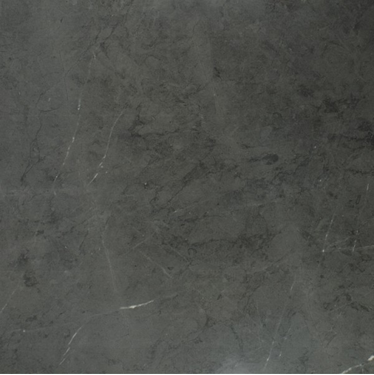 Pietra-grey-stone-look-porcelain-flooring.png