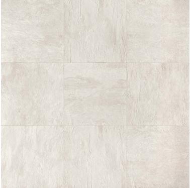 Slate-look-porcelain-white.png