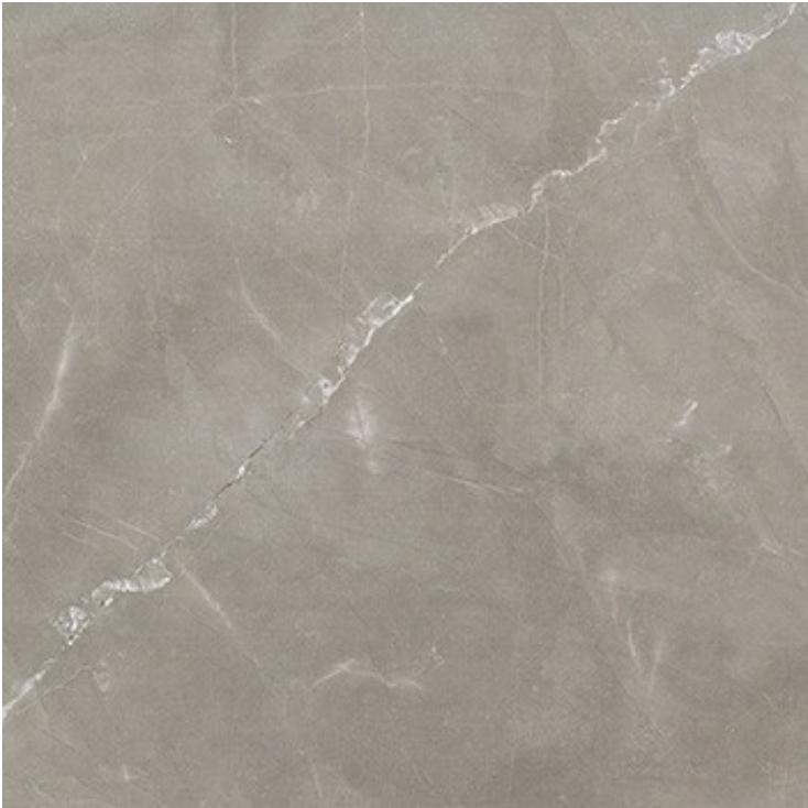 Splendor-amani-grey-porcelain-stone-look-flooring.png