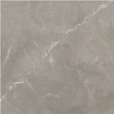 Splendor-amani-grey-porcelain-stone-look-flooring.png