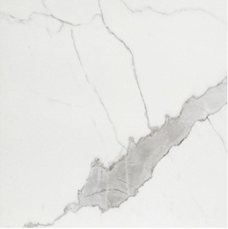 Splendor-calacatta-stone-look-porcelain-tile-floor.png