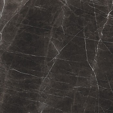 Splendor-nero-marquina-porcelain-tile-stone-look-flooring.png