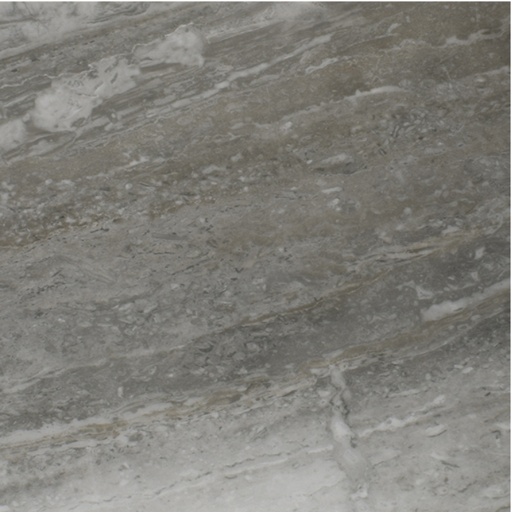 arabesque-silver-porcelain-stone-look-grey.png