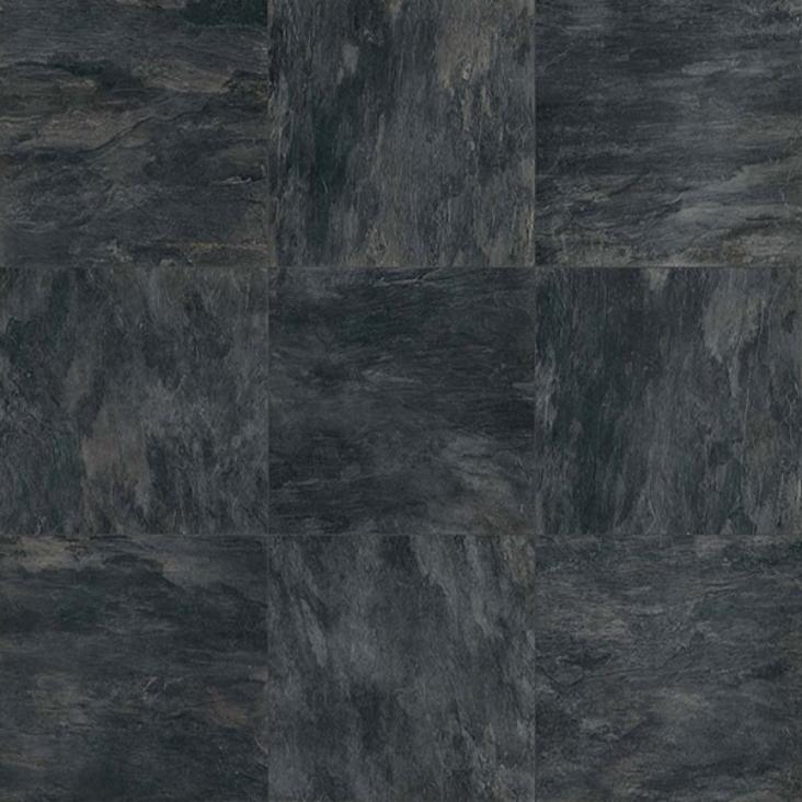 black-slate-flooring-porcelain-tile.png