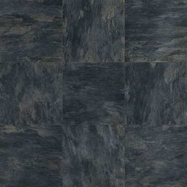 black-slate-flooring-porcelain-tile.png