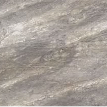 cabin-natural-porcelain-stone-look-tile-195211-edited.png