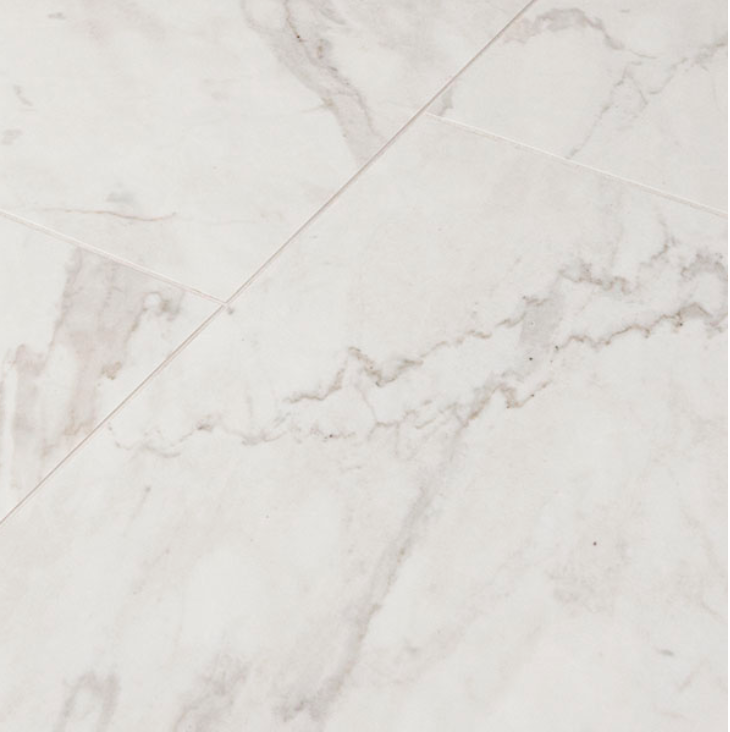 cararra-porcelain-stone-look-marble-tile.png