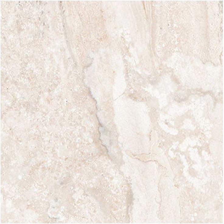 cream-porcelain-stone-look-floor-wall-tile.png