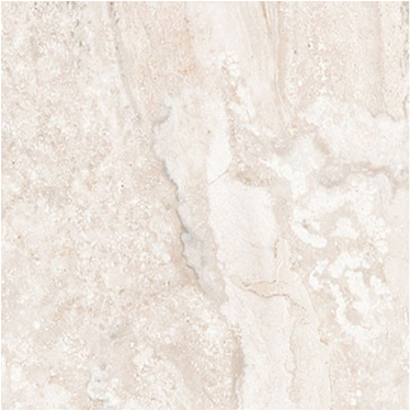 cream-porcelain-stone-look-floor-wall-tile.png