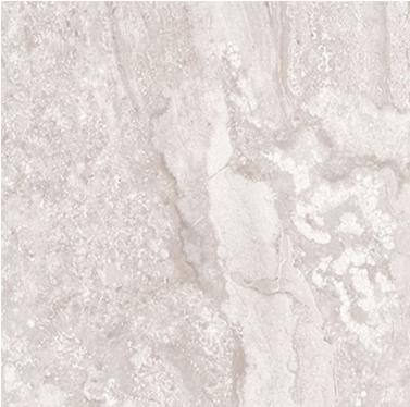 light-grey-stone-look-porcelain-floor-tile.png