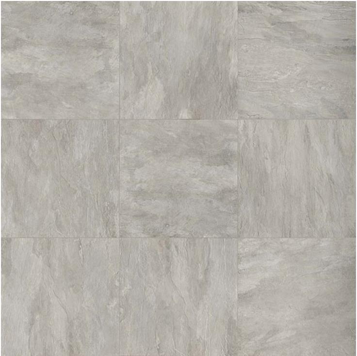slate-flooring-porcelain-tile-grey.png