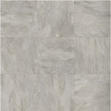 slate-flooring-porcelain-tile-grey.png