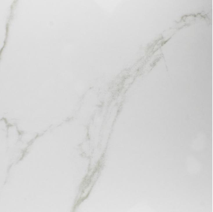 statuario-white-porcelain-stone-look-tile-12x12.png