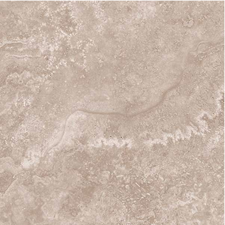 taupe-castello-porcelain-stone-look-floor-tile.png