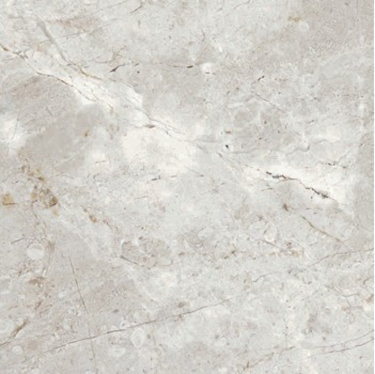travertine-look-porcelain-Pumice.png