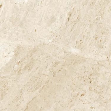 travertine-look-porcelain-eggshell.png