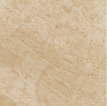 travertine-look-porcelain-wicker.png