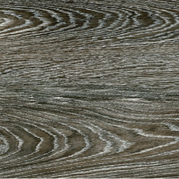 resurgence-charcoal-porcealin-tile.png