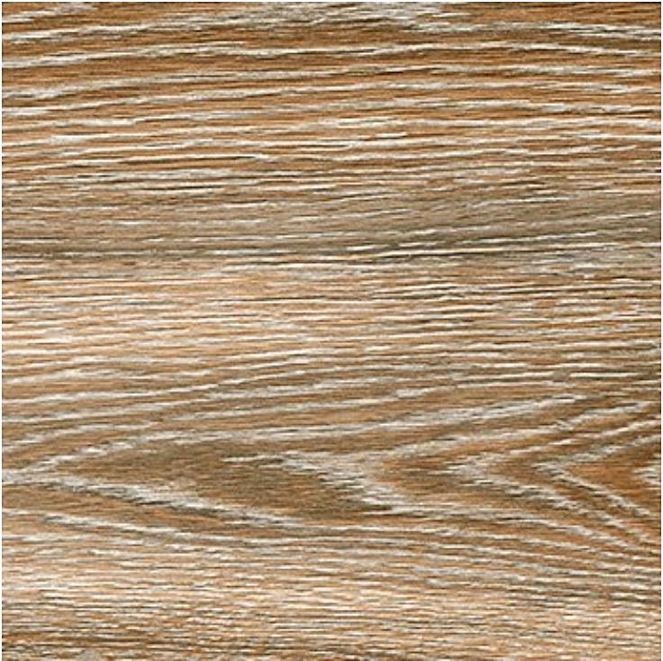 resurgence-reddish-brown-porcelain-tile-426232-edited.png