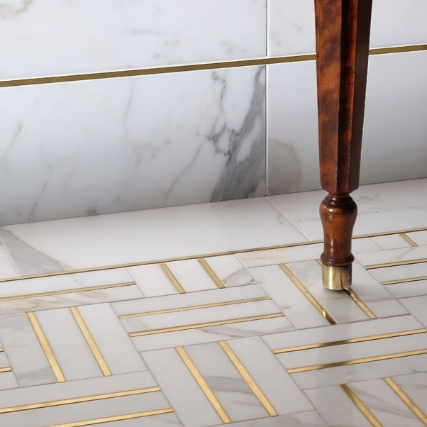 1.Oceanside_Glass_Tile_Metal_Precision_Liner_Brass_Floor_Marble-697203-edited.jpg