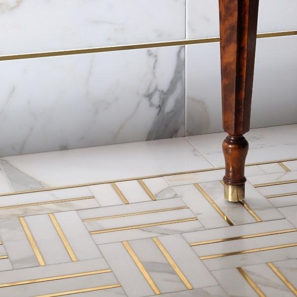 1.Oceanside_Glass_Tile_Metal_Precision_Liner_Brass_Floor_Marble-697203-edited.jpg